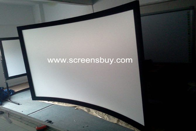 Professional Manufacturer Of Projection Screens And Screen